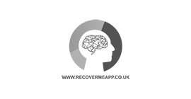 RecoveryMe Logo