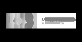 UKDS Logo