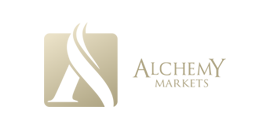 Alchemy Markets Logo