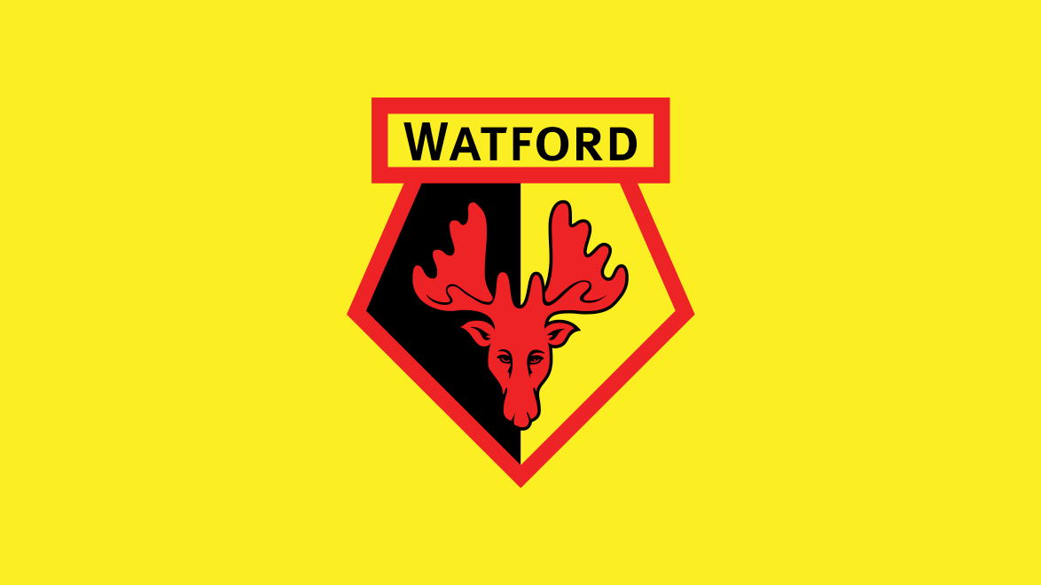 Watford Football Club Official Website