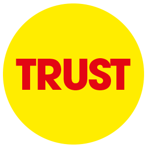 Icon for Community Trust