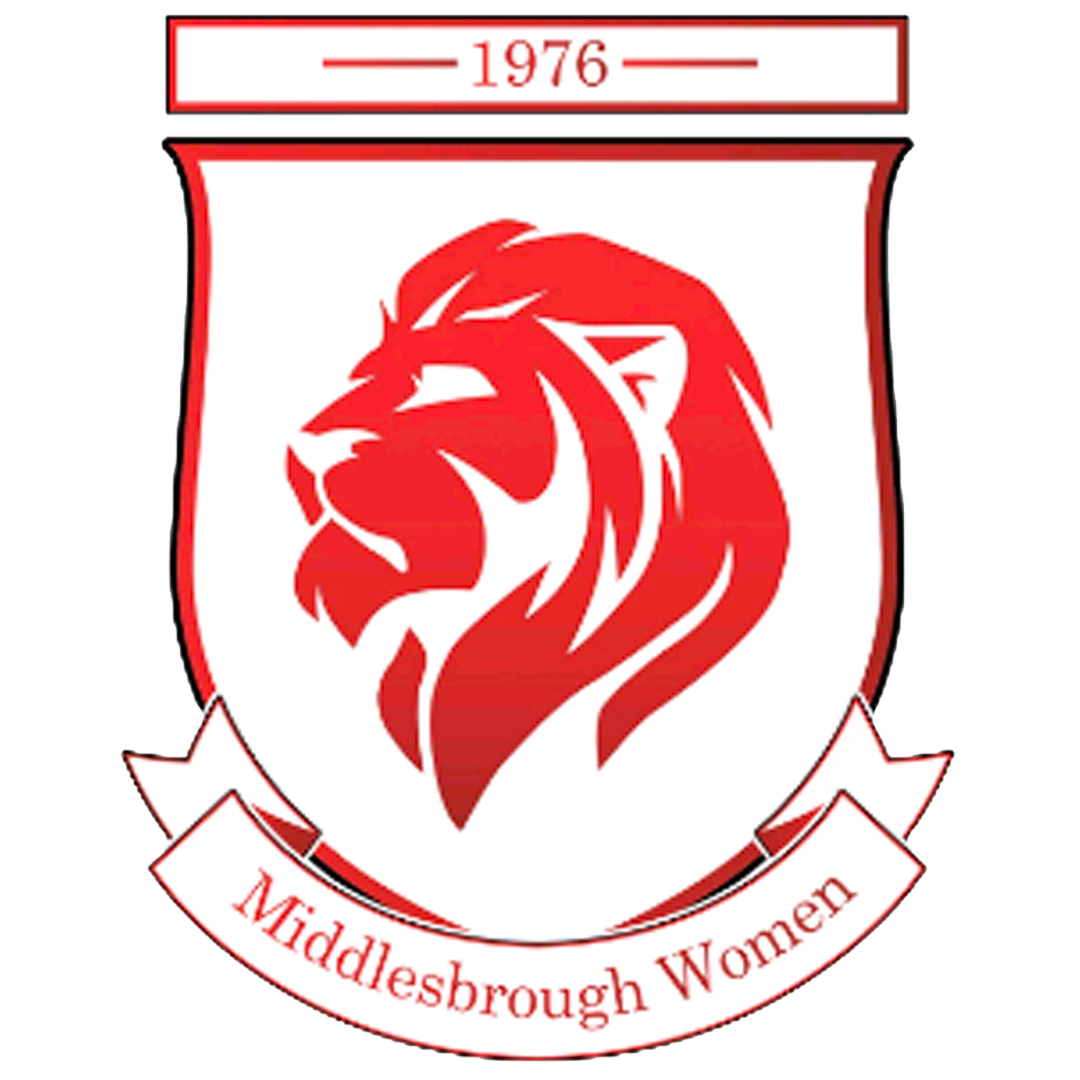 Post Match Middlesbrough Women 1 2 Watford Women Reports Watford Fc